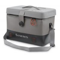 Simms Dry Creek Boat Bag LG