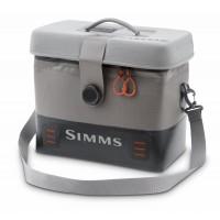 Simms Dry Creek Boat Bag MD