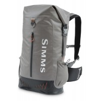 Simms Drycreek Backpack