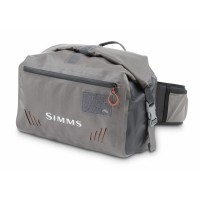 Simms Drycreek Hip Pack