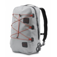 Simms Drycreek Z Backpack