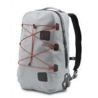 Simms Drycreek Z Backpack