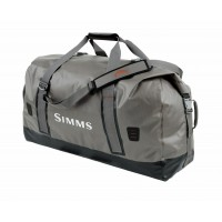 Simms Dry Creek Duffel MD