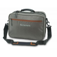 Simms Headwaters Reel Briefcase