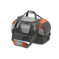 Simms Headwaters Gear Bag