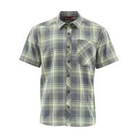 Simms Outpost Shirt SS
