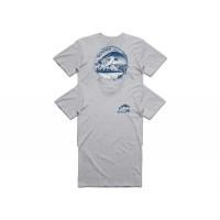 Simms Bass Bend T-shirt
