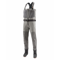 Waders Simms G4Z Stockingfoot