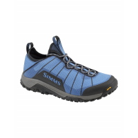 Simms Flyweight Shoe Pacific