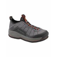 Pantofi Simms Flyweight - Felt