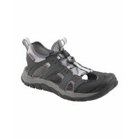 Simms Confluence Sandals