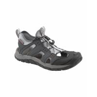 Simms Confluence Felt Sandals