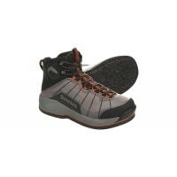 Simms Flyweight Felt Boots