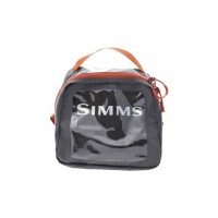 Simms Challenger Pouch