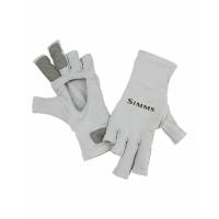 Simms Solarflex Sunglove