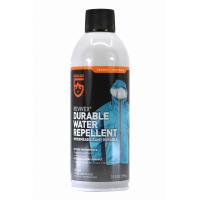 Revivex Water Repellant