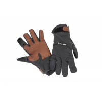 Simms LW Wool Tech Glove