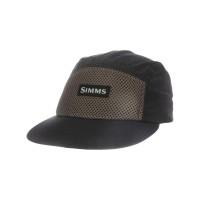 Flyweight Mesh Cap