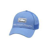 Simms Bonefish Icon Trucker