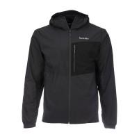 Simms  Flyweight Access Jacket