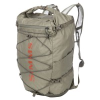 Simms Flyweight 20L Access Pack