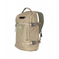 Simms Tributary Sling Pack