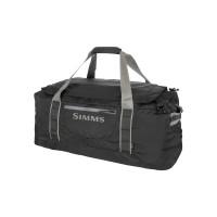 Simms GTS Gear Duffel - 80L