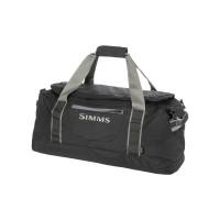 Simms  GTS Gear Duffel - 50L