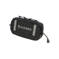 Simms GTS Padded Cube - Small
