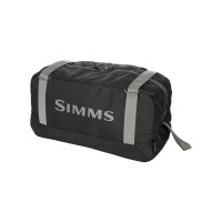Simms GTS Padded Cube - Large