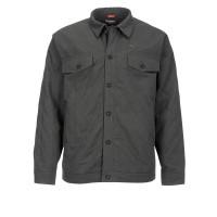 Simms Dockwear Jacket
