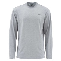 Simms Bugstopper Tech Tee