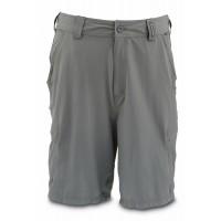 Pantaloni Scurți Simms Guide