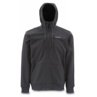 Hanorac Simms Rogue Fleece