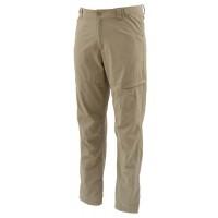 Pantaloni Simms Bugstopper