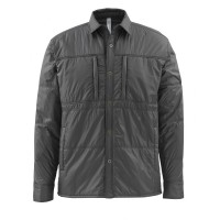 Jachetă Simms Confluence Conversible