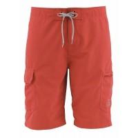 Pantaloni Scurți Simms Surf