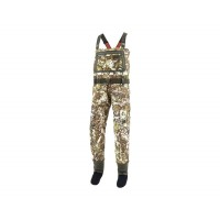 Waders Simms G3 Guide River Camo