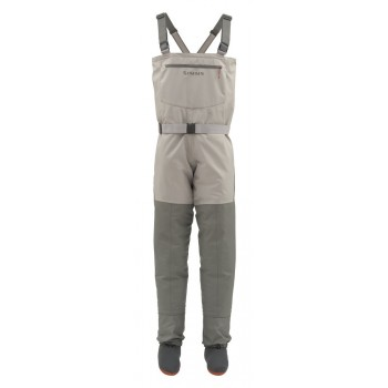 Waders Simms Women's Tributary