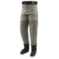 Pantaloni Simms G3 Guide
