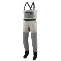 Waders Simms Headwaters Pro