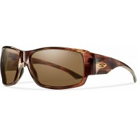 Ochelari Smith Optics Dockside