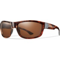 Ochelari Smith Optics Dover