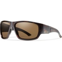 Ochelari Smith Optics Dragstrip