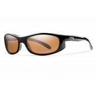 Ochelari Smith Optics Maverick