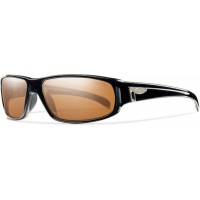 Ochelari Smith Optics Precept