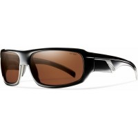 Ochelari Smith Optics Tactic