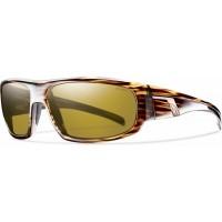 Smith Optics Terrace Glasses