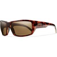Smith Optics Touchstone Glasses