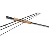 TFO  Lefty Kreh Professional II Rod